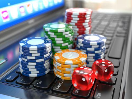 pennsylvania legal online gambling