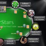 pokerstars_table
