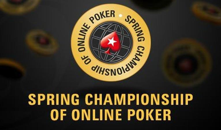 pokerstars record $39 million