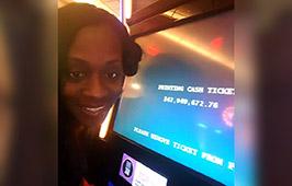 karina-bookman-$43-million-slot-machine-win