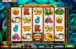 madmad-monkey-slots