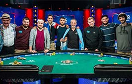 scott-blumstein-leads-final-table-wsop-2017
