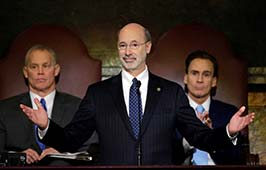 pa-governor-tom-wolf