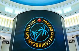 2018-pokerstars-caribbean-adventure
