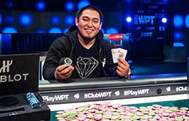 jay-lee-wins-2017-wpt-choctaw-main-event