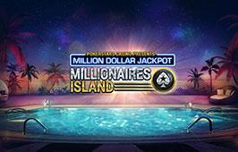 Pokerstars-Millionaires-Island