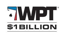 WPT-1-Billion