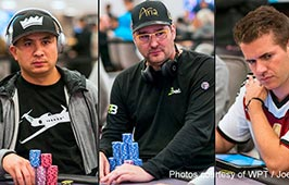 WPT-Legends-of-Poker-Final-phil-hellmuth