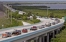 florida-evacuations