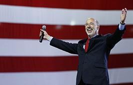 Tom-Wolf-Pennsylvania-governor