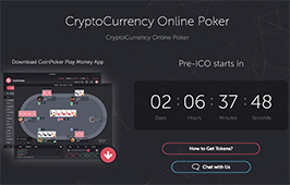 CoinPoker-new-poker-room