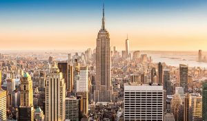 2018 Legislative Session Kicks Off with Eruption of New York Poker Bills