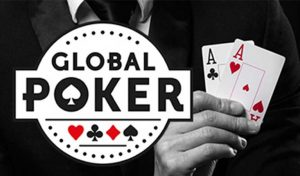 Global Poker to Introduce $250,000 Tournaments in December