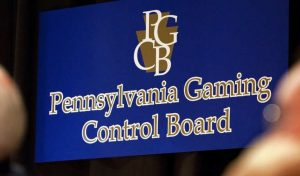 Pennsylvania iGaming and New York's Online Poker Measures