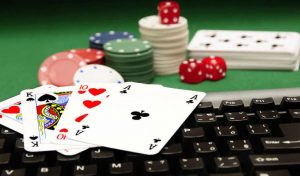 Native American Tribes Wants Online Poker in Connecticut