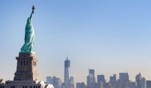 Is Online Poker Becoming a Reality in New York?