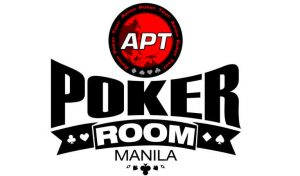 Asian Poker Tour and CoinPoker in a Partnership