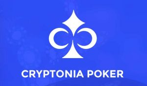 Cryptonia Poker Explores Cryptocurrencies