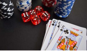 Norway Just Indirectly Banned Online Poker