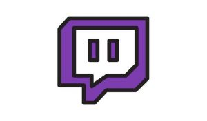 Poker Central Adds Twitch as a Streaming Partner