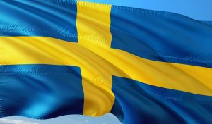 Sweden Breaks Up Online Poker, Gambling Monopoly
