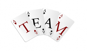 Global Poker Adds Worldpay, Introduces Omnicommerce