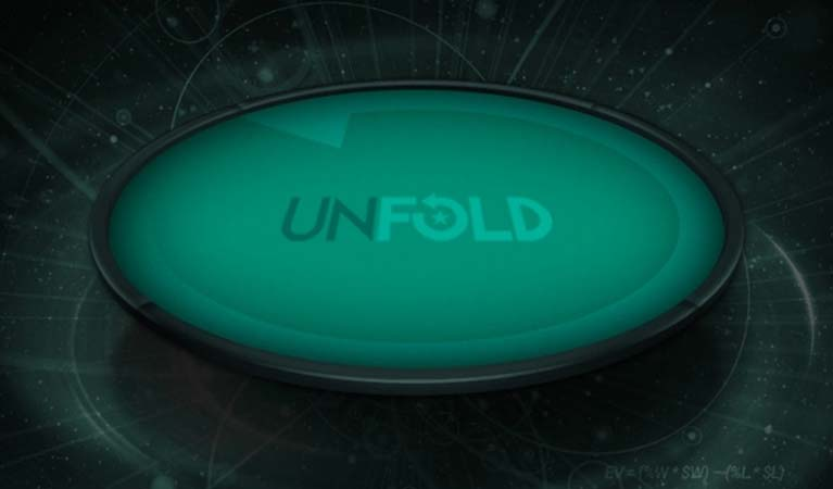 PokerStars_unfold