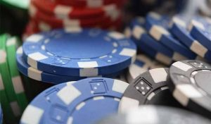 Global Poker drops PayPal for WorldPay