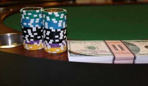 DGE Reports on Poker Sites Earnings in New Jersey