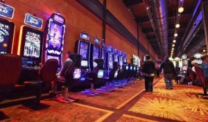 Pennsylvania Online Gambling Features Only 3 Casinos