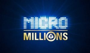 MicroMillions Schedule Finally Announced