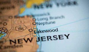 New Jersey Poker Revenue Go Up in June