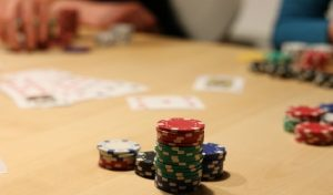 Online Poker Championship, (IOPC) Comes for a Second Edition