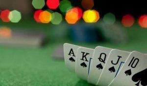 David Peters Among the Winners at Triton Poker