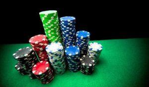 PokerStars Offers Premium Passes for EPT Barcelona