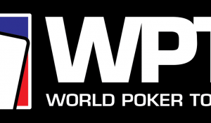 WPT Launches in Full in Asia