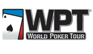 Brady Holiman Clinches WPT Choctaw, His First