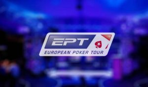 Pollak Wins €50,000 Single-Day High Roller Event