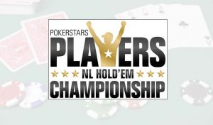 PokerStars to Let Players Have a Say in Tournament Details