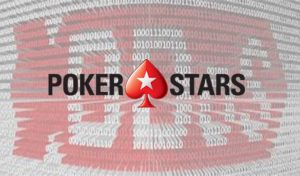 PokerStars Go Down on Sunday, Cause Tournament Confusion