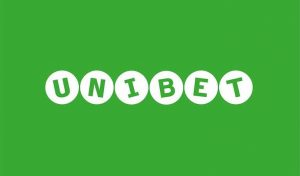Unibet Open Finishes, Vinokurov Claims Title