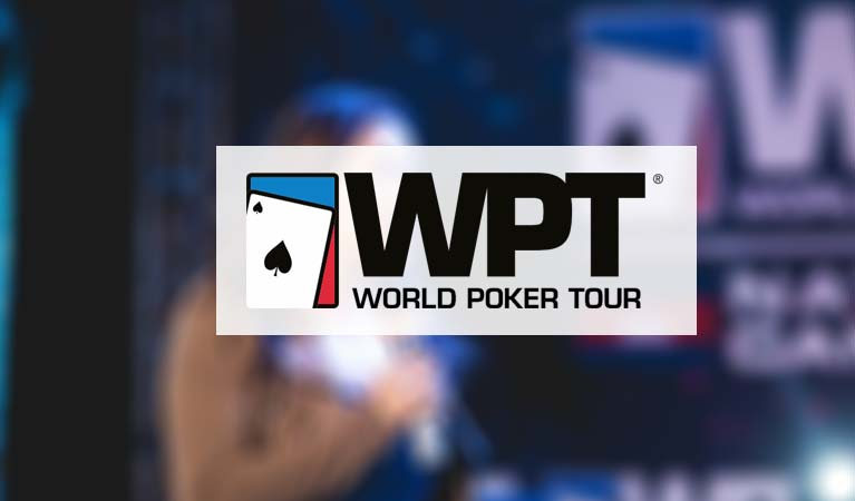 WPT's Women Poker Tour