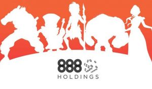 888 Holdings' Poker Division Struggles for 4th Year