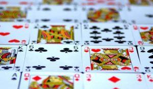 GiG Adds First External Poker Partner