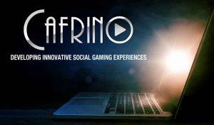 Social Gaming Company Cafrino to Merge Its Poker Platforms