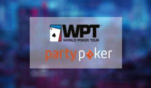 Partypoker Comes with a Bunch of Promotions at WPT Montreal