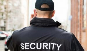 Poker Security in the Wake of Florida Esports Shooting