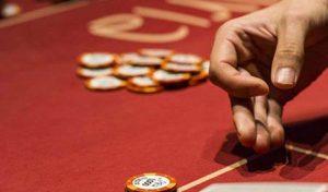 Derby Lane's Pokerfest Seriesis On!