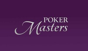 Poker Masters Event #6 Goes in the Way of Imsirovic