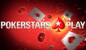 PokerStars Launches PokerStars Play in Australia and the US